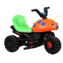 Motocycle Kids' Ride On Cars /electric motocycle for kids/ kids electrical motorcycle for kids
