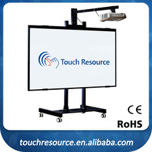 High technology interactive smart board IW1102