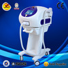 HOT Economic diode laser permanent hair removal equipment