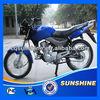 Chongqing Hot Selling Cheap 150CC Motorcycle