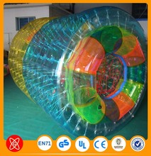Top quality Inflatable Human Roller Zorb Ball from Professional Manufacturer