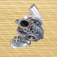 Toyota 2AD-FHV Turbocharger 17201-0R020 17201-OR020 17201-0R021 For RAV4 2.2L D-4D Engine 2AD-FHV