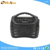 1 surround sound system portable cd player with speakers wireless speaker mini portable super bass