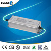Constant current 0.9A 54V 50W LED driver waterproof