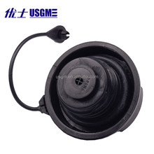 Oil Tank Cap for Chevrolet Aveo/Epica/Buick Excelle