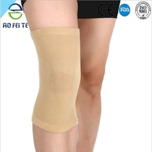 As seen on tv new products protective shell for sport crossfit knee sleeves, bamboo charcoal knee brace