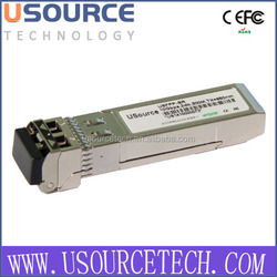 Factory supply SFP+ SR cisco smf-10g-sr= compatible
