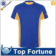Hot Sales economic unisex t-shirt tail