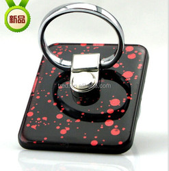sticky material best selling hot chinese products finger holder for call new gadgets