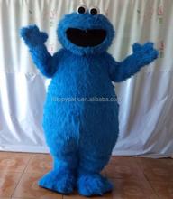 accettare paypal di alta qualità a buon mercato mostro affitto costume costume mascotte