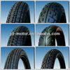 2013 brand new Tyre / Tire for motorcycle