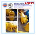 Desorcion electroobtención y conjunto de extracción de oro para el equipo de oro cyanidation cil proceso planta& amp