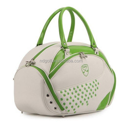 Lady Boston cloth bag