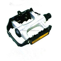 Shanghai Fivesixty International JS-PD020 High Quality and Low Price Bicycle Parts Bicycle Pedals