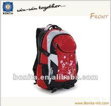 Backpack, backpacks,School bag,day backpack,bags,camping bag