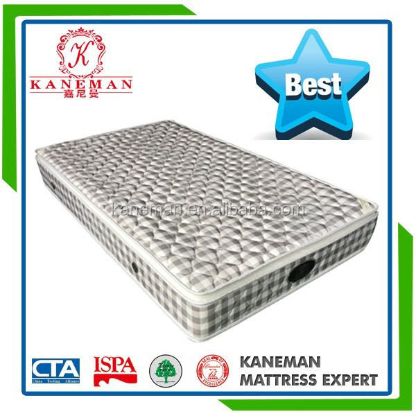Wholesale Very Cheap Price Twin Mattress Bed Buy Twin Mattress Bed Sleep Easy Mattress Emperor