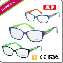 2014 fashion new design eyewear optical frames,eyewear brand name