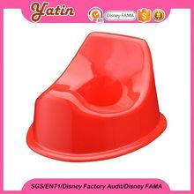 2015 Direct Factory! new model baby children portable cartoon potty