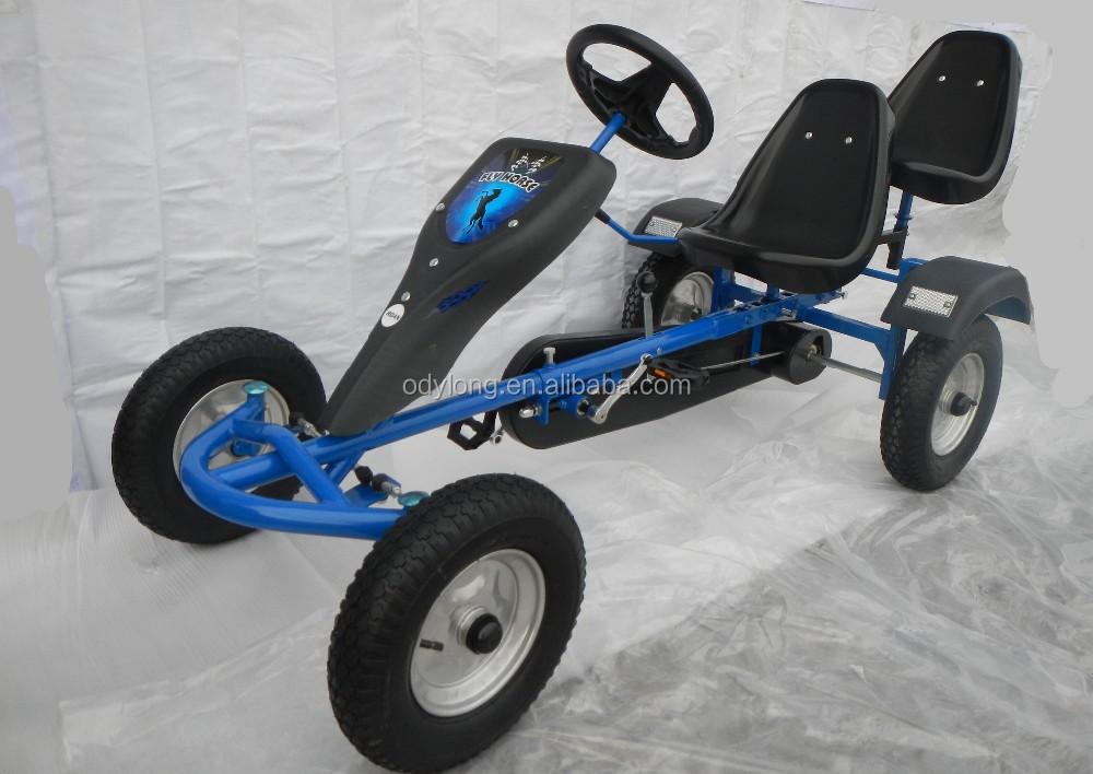 F160AB BLUE5.jpg