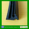 hot sale best rubber strip sliding door seal