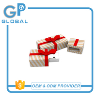 2015 Hot-selling Pormotional gift 1gb 2gb 4gb 8gb 16gb 32gb 64gb /bulk 1gb usb flash drive with Customized
