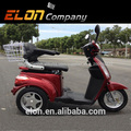 350w 48v 3 rueda de bicicleta eléctrica( e- tdr06)