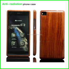 alibaba china 2015 new style fashion design protective cover mobile phone cover machine
