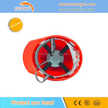 High Quality Work Types of Safety Helmet for Sale