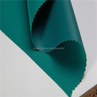 waterproof breathable fabric for couch