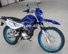 Best sale dirt bike in Africa with 125cc/150cc engine
