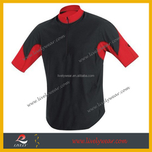 Free Design 100% Polyester Sublimation running t-shirts/outdoor sportswear/custom-made wear