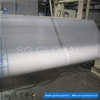high quantity mulching plastic film for agriculture greenhouse