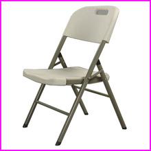 HDPE Banquet Plastic Folding Chair