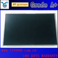 Grade A+ 14.1'' TFT Laptop LCD monitor B141EW03