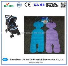 Bambino passeggino sede gel pad/baby sedile morbido cuscino in gel per carrozzina