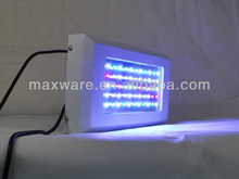 120w led coral light