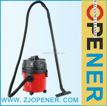 high power refurbished appliances wet and dry table vacuum cleaner