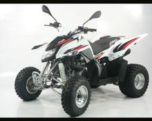 Factory Wholesale 250CC Racing ATV (MC-388) Automatic Best Selling Racing ATV