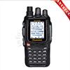 long range video intercom wireless wouxun kg-uv8d walkie talkie uhf vhf dual band