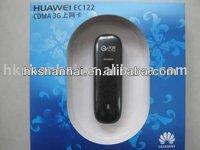 HUAWEI EC122 3G wireless modems