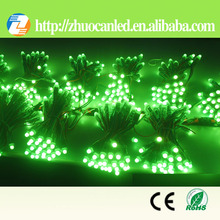 cheap ws2811 full color led pixel 12mm