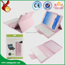 OEM ODM Factory wholesale best price for ipad accessories