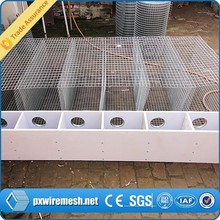 chicken cage/rabbit cage/mink cage (professional manufacturer)