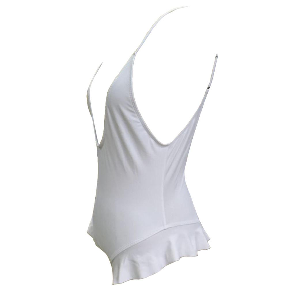 swimsuit-5