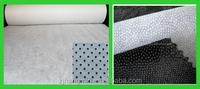 Make-to-order Popular good quality Non-woven Microdot plastic Scrubbing cloths manufacturer in China(big dot)