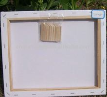 art stretched canvas and stretch canvas