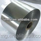Food use Good Quality Aluminum Foil