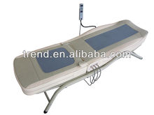 whole body jade roller therapy massage bed