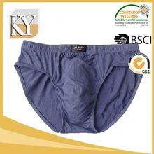plain white cotton mens underwear boxer briefs, panty-hose