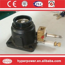 screw Air compressors spare parts intake valve